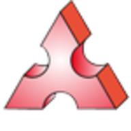 logotipo de ATAPI GESTION INMOBILIARIA SA